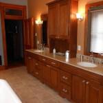 Bathrooms3