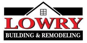 Kasey Lowry Remodeling & Building