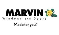 Marvin-Logo-1
